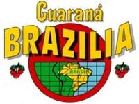 Guaraná Brasilia